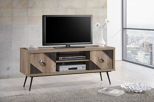 Geo Entertainment Unit - Geo Collection | Citylife Furniture Store, Brisbane