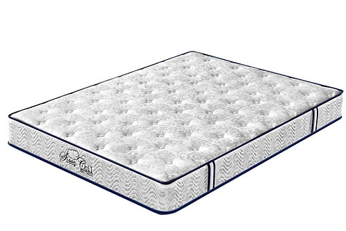Brand New SLEEP EMINENT Mattress in Double, Queen, King sizes | Bed Factorie, Morayfield
