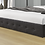 Brand New Valko Gas Lift Storage Bed Frame | Citylife Furniture, Brisbane