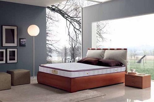 Royal Pillow Top Mattress - Very Firm Mattress | Citylife Furniture, Brisbane
