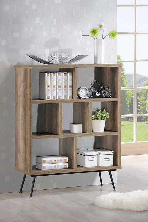 Geo Cube Display Cabinet - Living Room Collection | Citylife Furniture, Brisbane
