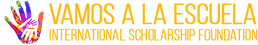site logo.png