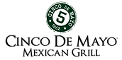 2019 Cinco Logo.png