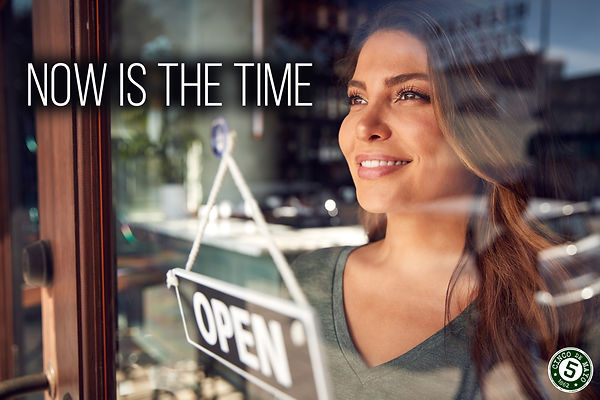 female-owner-of-start-up-coffee-shop-or-