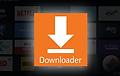 Downloader 1