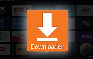 downloader-app-1.png