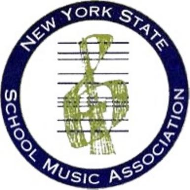 Jefferson-Lewis Music Educators Counsel