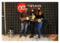 CATIVEIRO-50-10.jpg