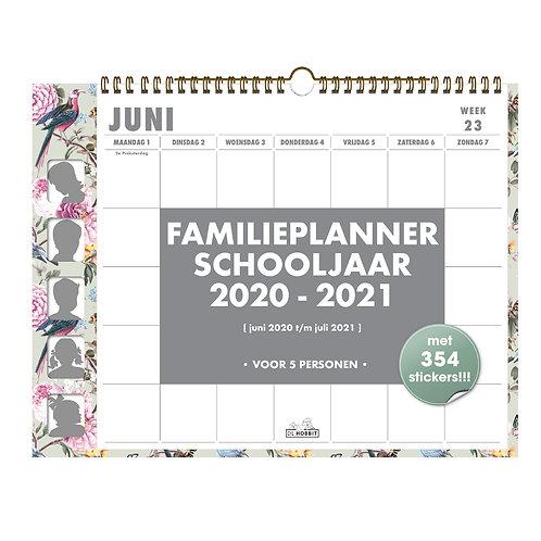 Familieplanner Omslag D2