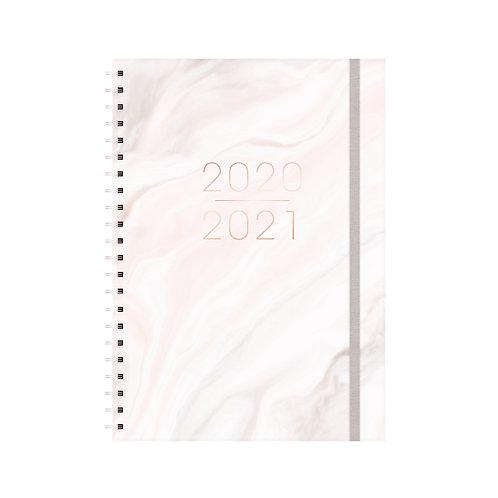 Agenda A4 D5