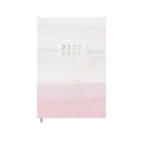 Agenda Basic Blush