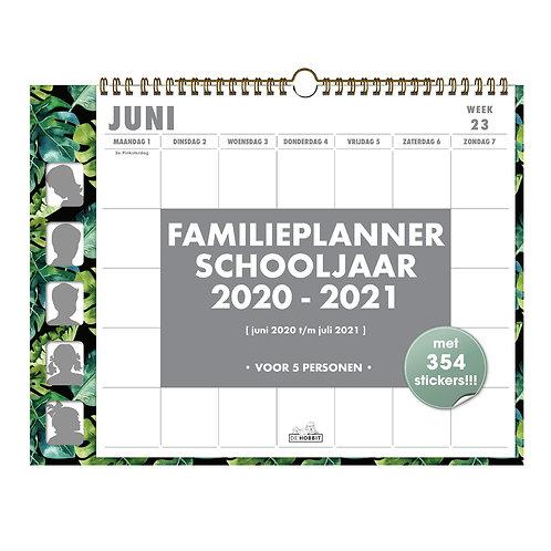 Familieplanner Omslag D1