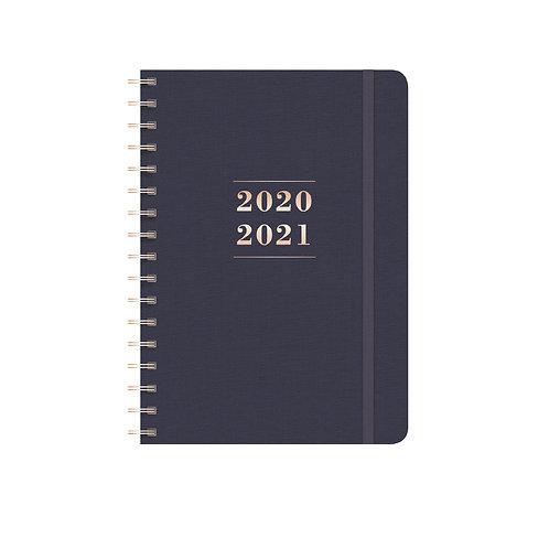 Agenda Luxe D3