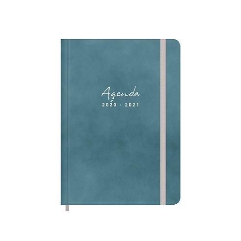 Agenda A5 D4 + Notitieboek