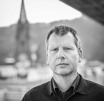 Wolfgang Albanbauer