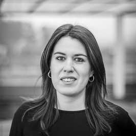 Elena Rodriguez Vives
