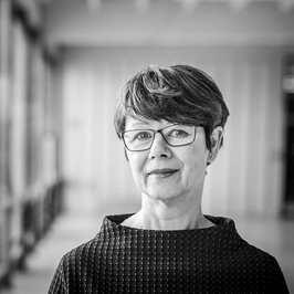 Karin Timmann