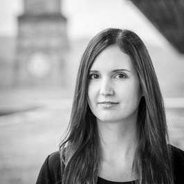 Kim-Carina Müller