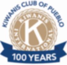 KI_ClubofPueblo_Anniv.jpg
