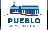 Pueblo Memorial Hall.png