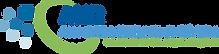 Logo ANR 2017 (avec slogan).png