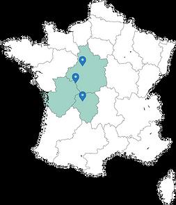 Révision_CAL_région.png