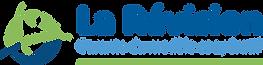 Logo_La_Révision_2017_(sans_fond).png