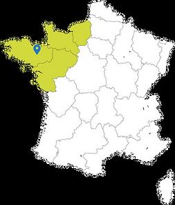 CCAOF_région.png