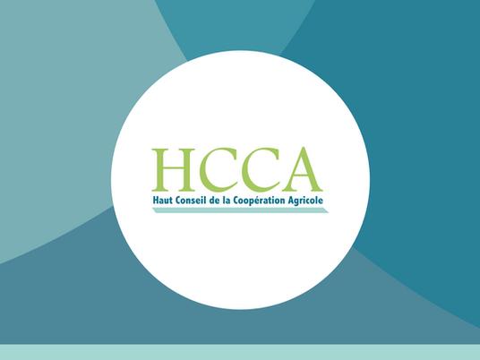 Le HCCA organise un webinaire autour de la gouvernance des entreprises coopératives agricoles.