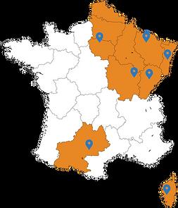 FNR région.png