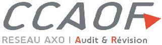 CCAO.jpg