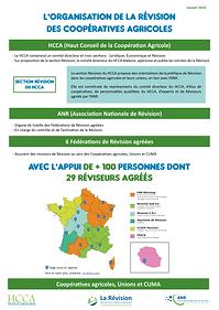 Infographie_-_L'organisation_de_la_Révis