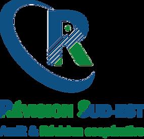 Logo_Révision_Sud-Est.png