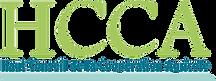 LogoHCCA 2016 sans fond.png