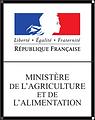 809px-Ministère_de_l'Agriculture_et_de_l