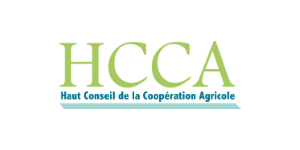 Le HCCA publie son guide des bonnes pratiques de gouvernance.