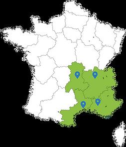Révision Sud-Est région.png