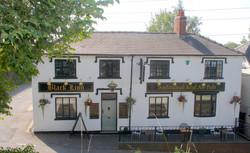 front of pub.jpg