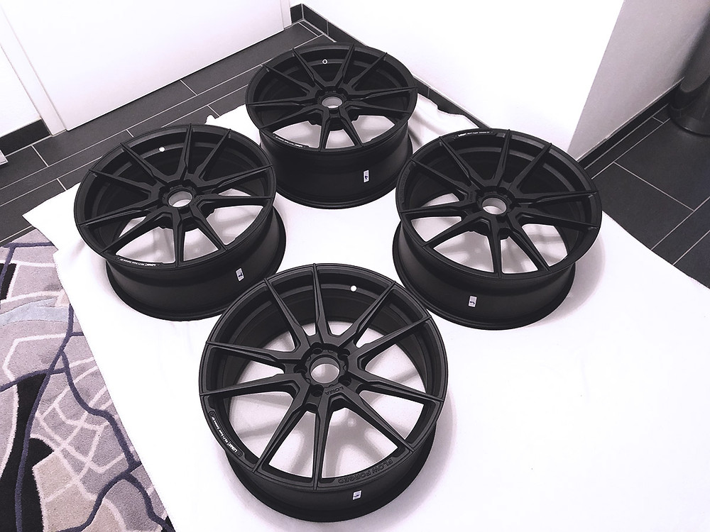 loma-wheels-rs-f1-superlight-forged-wheels-matte-black
