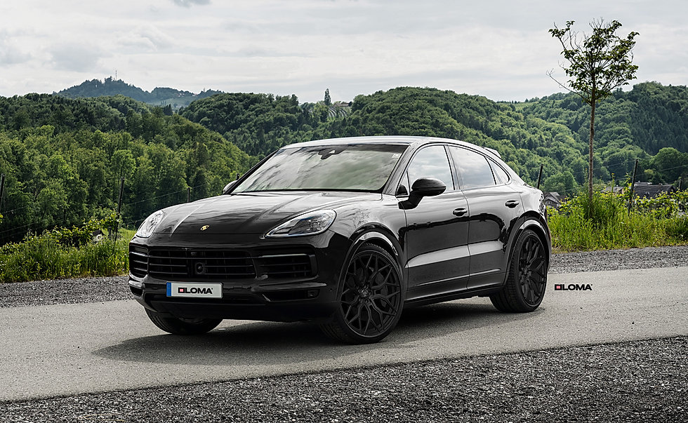porsche-forged-wheels-cayenne-coupe-rims-loma-wheels