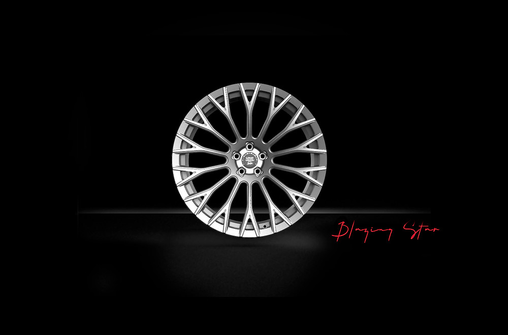 custom-forged-luxury-concave-wheels-loma-blazing-star-front