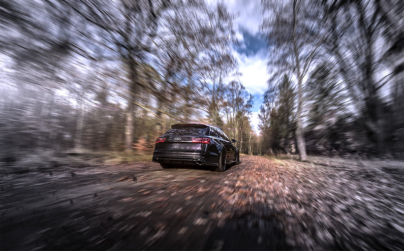 loma-wheels-audi-rs6-wallpaper-2.jpg