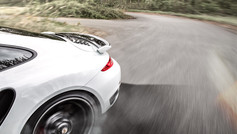 loma-wheels-porsche-991-turbo-s-techart-