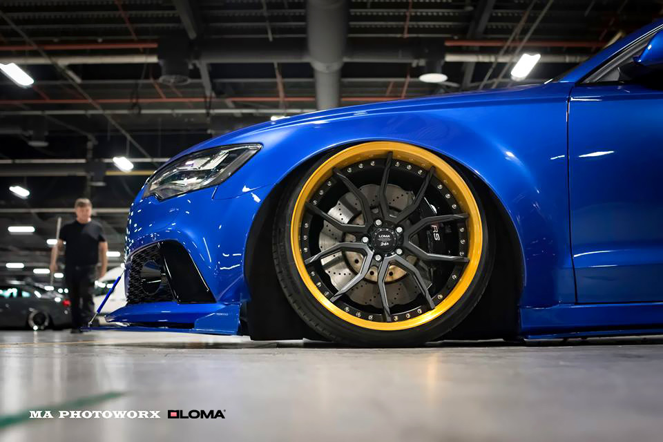 loma-wheels-audi-a7-widebody-tuning-1