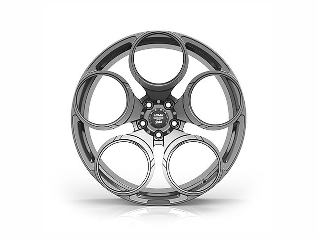 luxury-forged-wheels-raging-bull-front