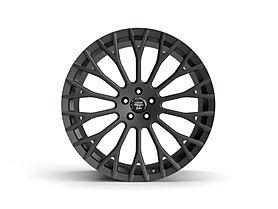 custom-staggered-wheels-blazing-star