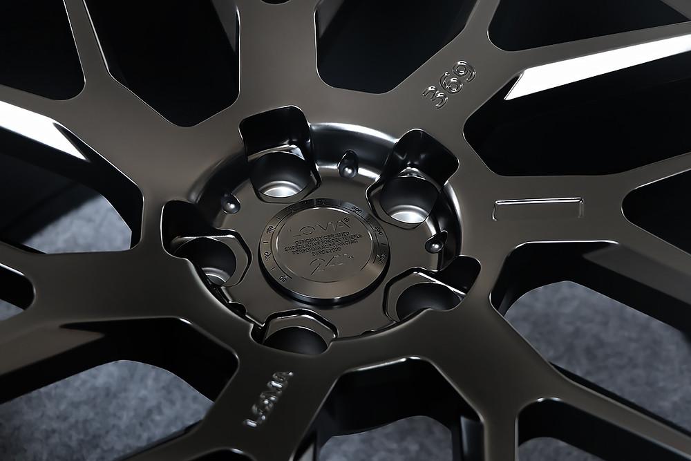 loma-wheels