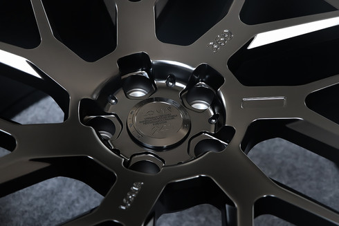 forged-luxury-wheels-loma-beluga-black