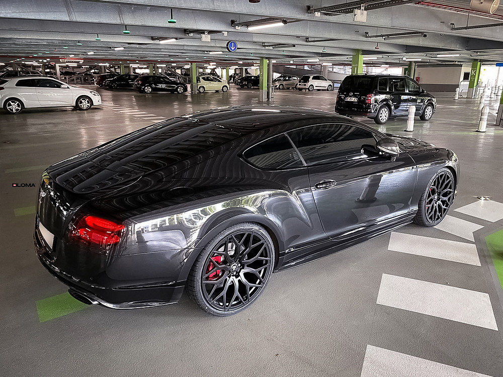 bentley-gt-speed-22-inch-custom-forged-rims-loma-wheels-6