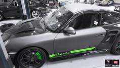loma-wheels-porsche-997-turbo-felgen-9ff